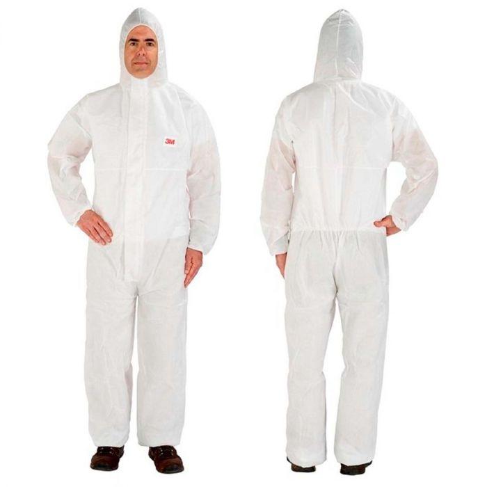 3M PPE a