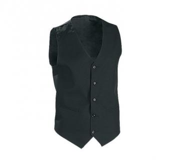 Blackwood Waist Coat