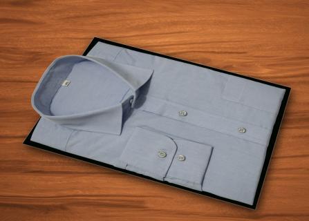 Casual Shirts- Formal Trenz