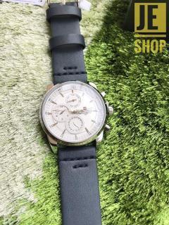 Metal Straps NaviForce  Watches