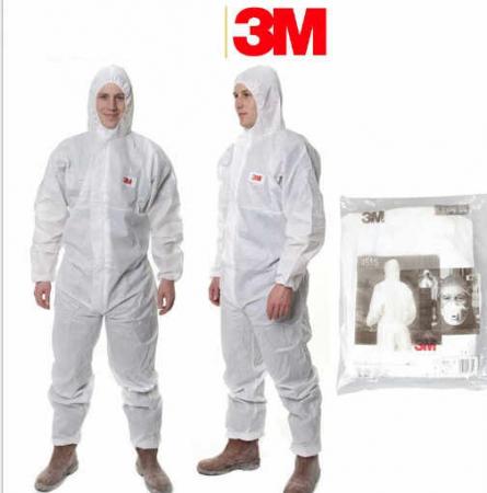 3M PPE